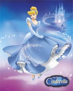 disney-walt-cinderella-1192713