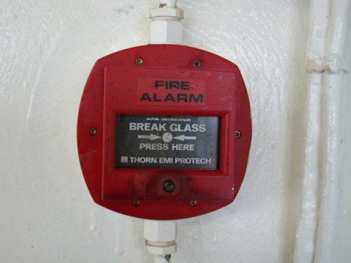 firealarm_fire_alarm_277933_l