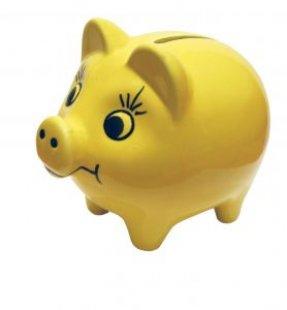 yellow_piggybank_piggy_238313_l