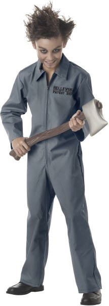 psychokiller8_10  sc 1 st  Dad-O-Matic & Why Are So Many Kids Halloween Costumes So Inappropriate? u2013 Dad-O-Matic