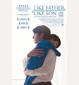 Like_Father_Like_Son_Poster_Resized