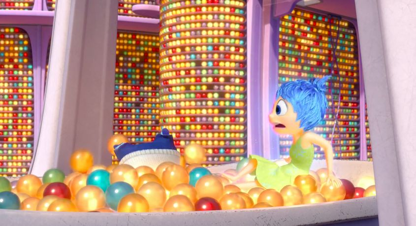 screen-shot-2015-03-10-at-2-52-57-pm-inside-out-trailer-breakdown-is-that-a-toy-story-easter-egg-png-296998