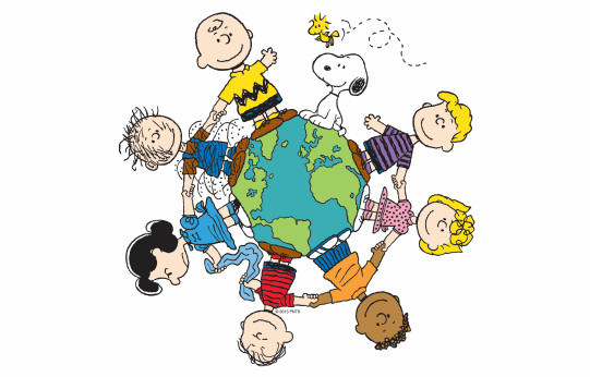 Snoopy-london1-541x346